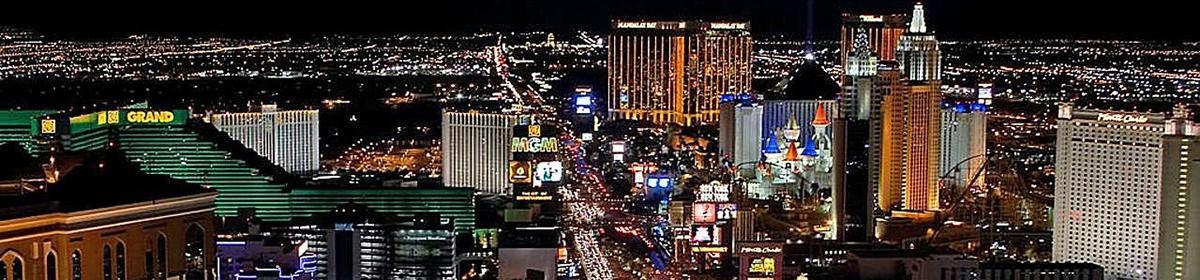 Las Vegas, NV, Clark County